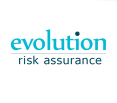 evolution-logo(New Background Colour 3).