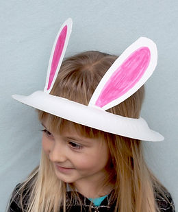 Easter-Crafts-Paper-Plate-Bunny-Ears.jpg