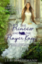 The-Princess-and-the-Prayer-Kapp-blue1-w