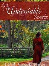 An Undeniable Secret