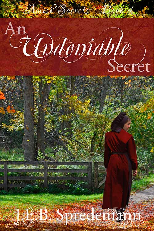 AS4-An-Undeniable-Secret-book-cover.jpg