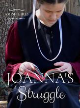 Joanna's Struggle