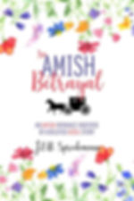 An-Amish-Betrayal-ebook-cover.jpg