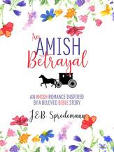 An Amish Reward