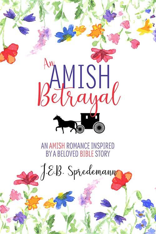 An-Amish-Betrayal-ebook-cover.jpg