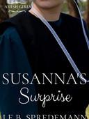 Susanna's Surprise