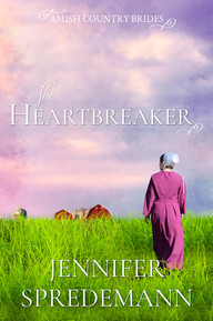 The Heartbreaker (Amish Country Brides) 2