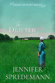 The Drifter (Amish Country Brides) 4
