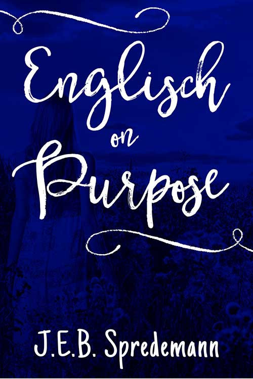 New-Englisch-on-Purpose-cover.jpg