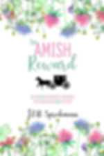 An-Amish-Reward-ebook-cover.jpg