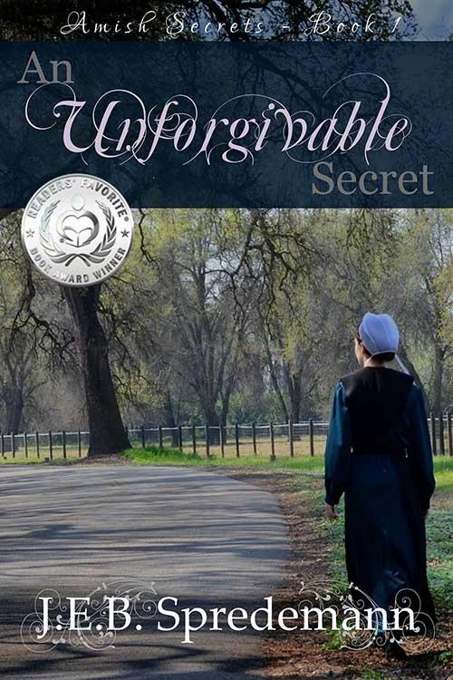 AS1-An-Unforgivable-Secret-book-cover-wi