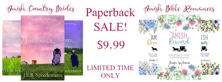 FB banner paperback sale.jpg