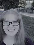 B&W Author pic 2021.jpg