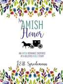 An Amish Honor