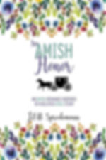 An-Amish-Honor-ebook-cover.jpg