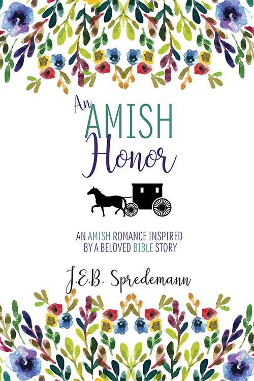 An-Amish-Honor-ebook-cover.jpg