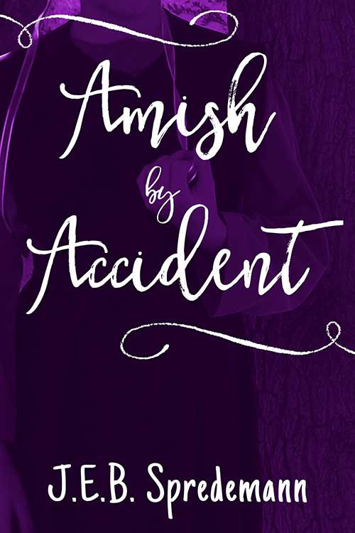 New-Amish-by-Accident-cover.jpg