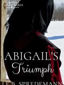 Abigail's Triumph