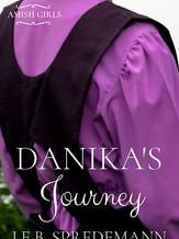 Danika's Journey