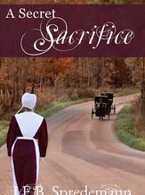 A Secret Sacrifice