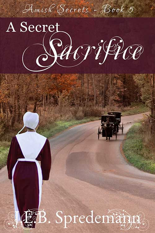 AS5-A-Secret-Sacrifice-book-cover.jpg