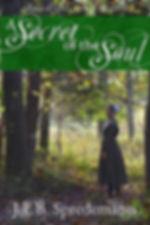 sm-AS6-A-Secret-of-the-Soul-book-cover.j