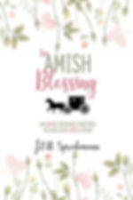 An-Amish-Blessing-ebook-cover-(002).jpg