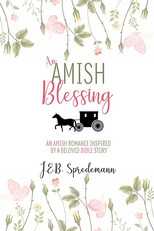 An Amish Blessing