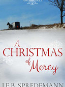 A Christmas of Mercy
