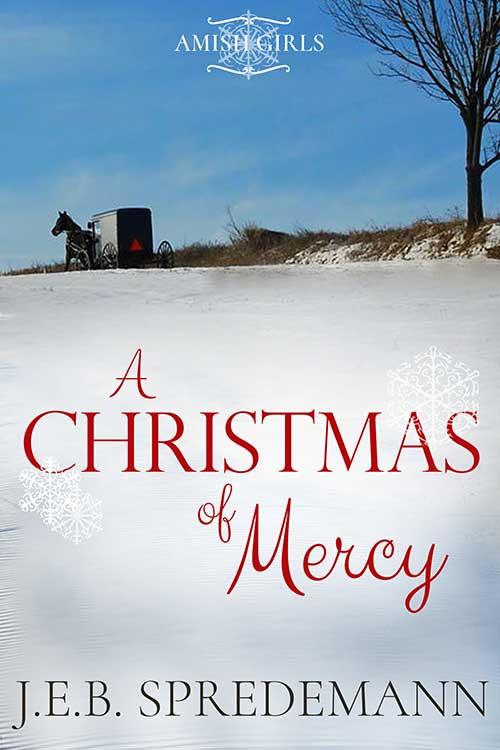 New-AG-A-Christmas-of-Mercy.jpg