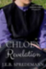 Chloe's-.jpg