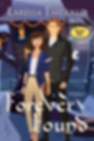 Forever Found Ebook Cover Full Size.jpg