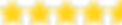 4half-stars-1.png