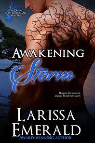LarissaEmerald_AwakeningStorm_2500.jpg