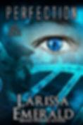 LarissaEmerald_Perfection_2500px (2).jpg