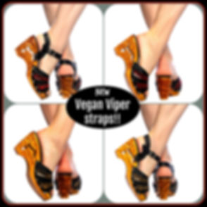 Vegan Viper straps - Souvenir.jpg