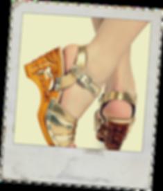 Souvenir - Gilda ankle - Polaroid.png