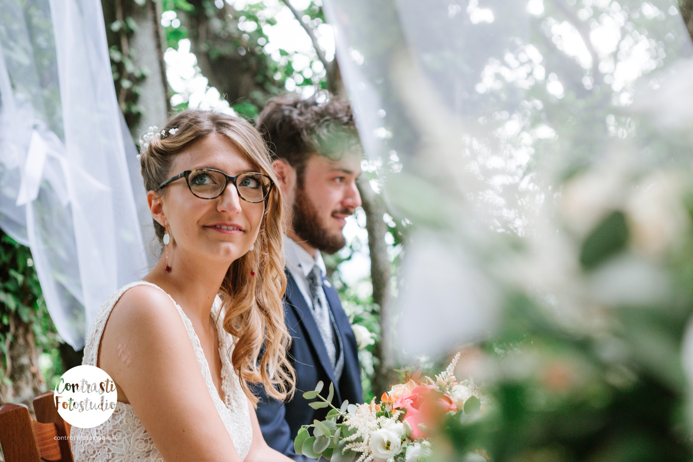 Matrimonio gioielli artefatti.JPG