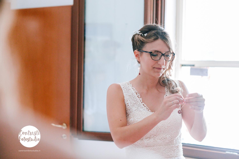 Matrimonio orecchini sposa.JPG