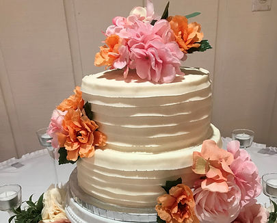 cake for front page.jpg