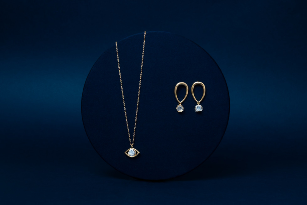 Mine & Shine / Jewelry