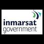 Inmarsat
