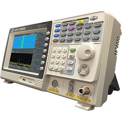 LPT-X3000