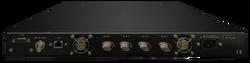 LPT-3000RX4 Rear