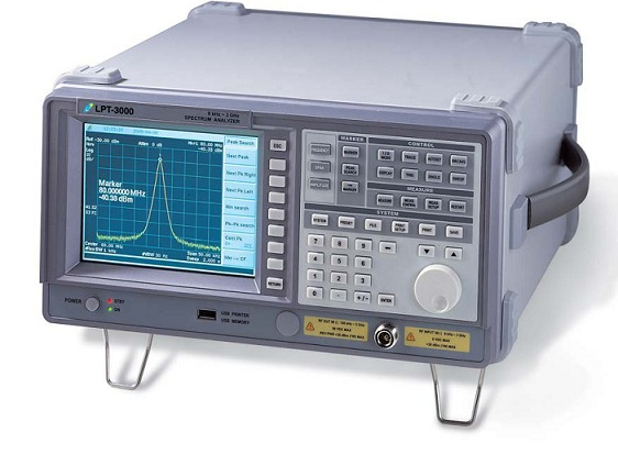 LPT-3000