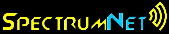 SpectrumNet logo