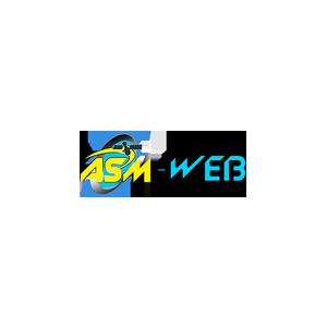 ASM WEB