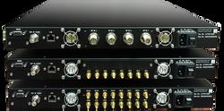 LPT-3000RX4, LPT-3000RX4-8, and LPT-