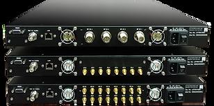 LPT-3000RX4