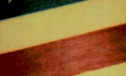 FLAG PIECE (Desktop Wallpaper)